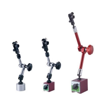 UNIVERSAL ARM MAGNETIC BASE (Mechanical Arm)